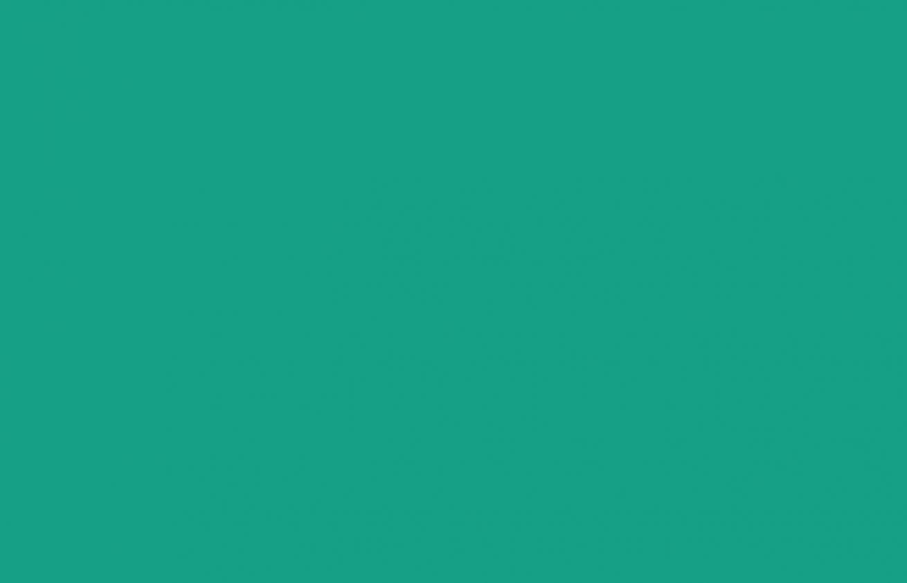greensea
