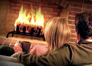 cuffing-season-fire