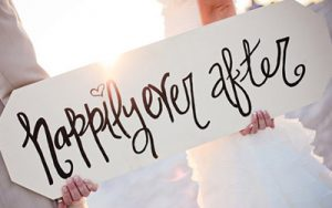happily-ever-after